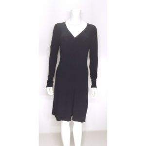BCBG Maxazria Body Con Dress Size Medium